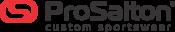 Logo ProSalton 2017