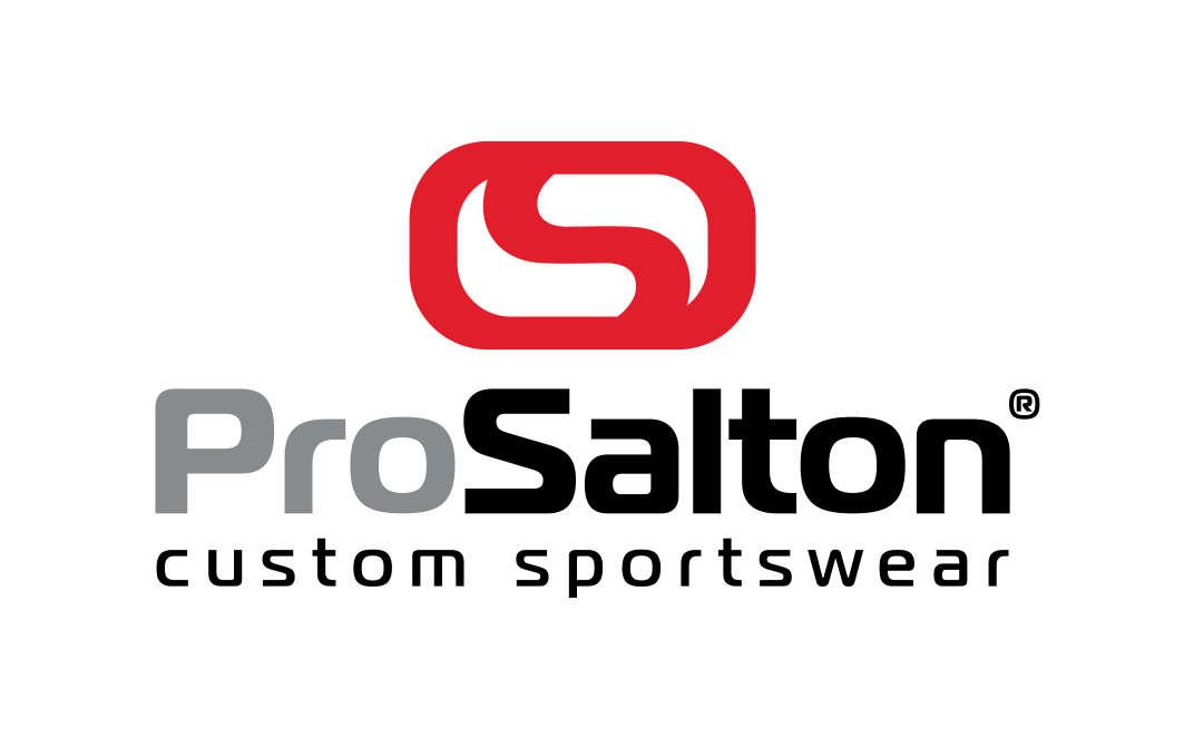 ProSalton Sportswear