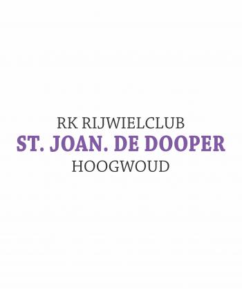 Wielerclub Hoogwoud