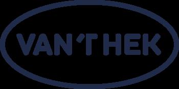 Van 'T Hek
