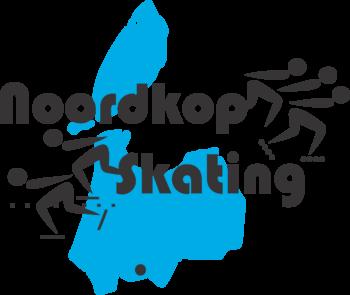 Noordkop Skating